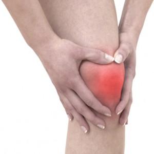 類風濕性關節炎 (Rheumatoid Arthritis)