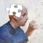 認知障礙症 (Dementia)