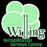 Willing Rehab